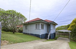 Picture of 6 Armfield Street, Stafford QLD 4053