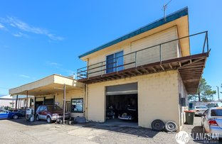 Picture of 25-27 Main Street, Smithtown NSW 2440