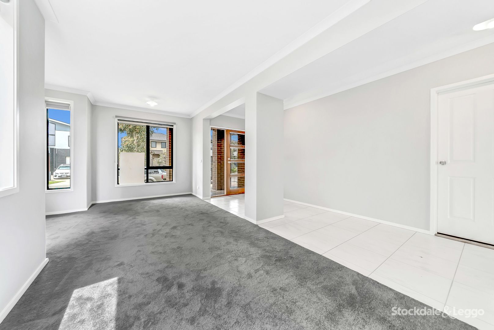 25 Masthead Way, Werribee South VIC 3030, Image 2