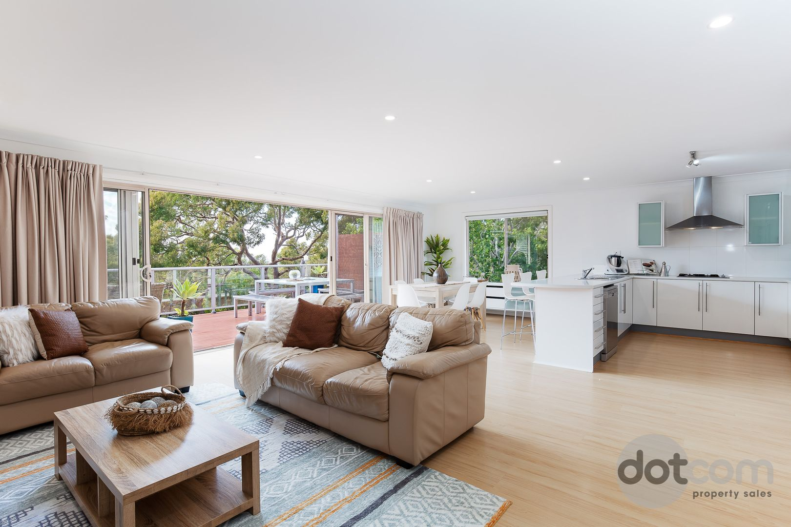 137A Donnelly Road, Arcadia Vale NSW 2283, Image 1