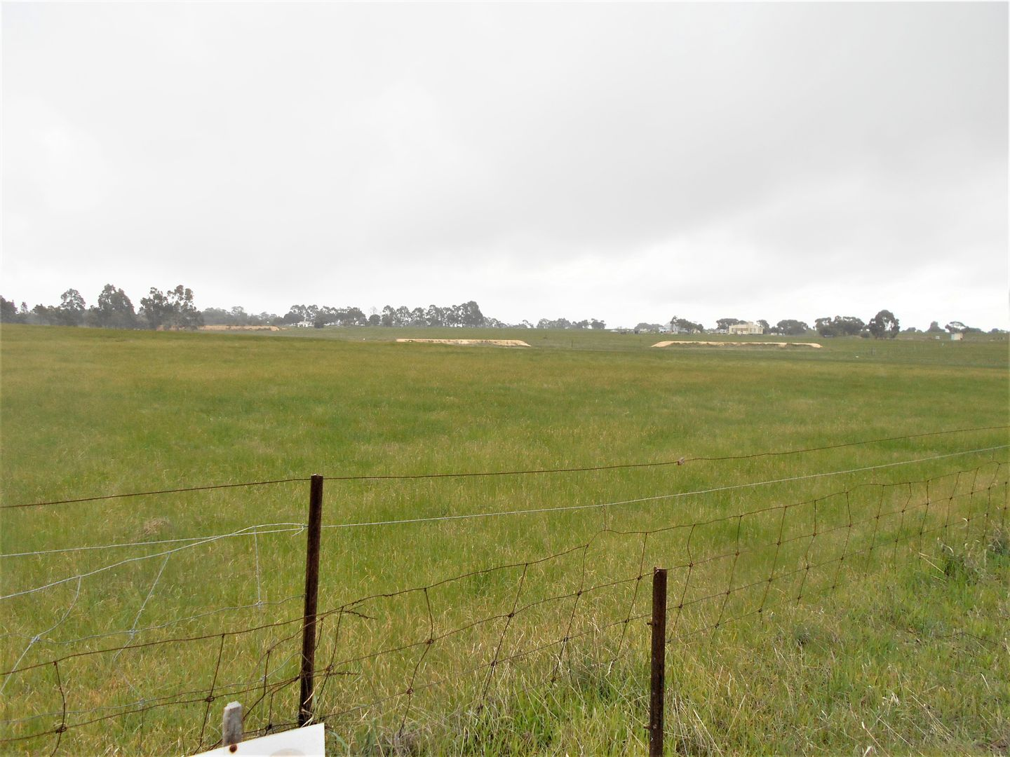 Lot 383 Spencer Road, Broomehill Village WA 6318, Image 1