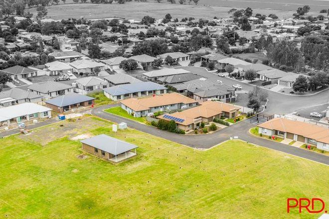 Picture of 1 Gungurru Close, TAMWORTH NSW 2340