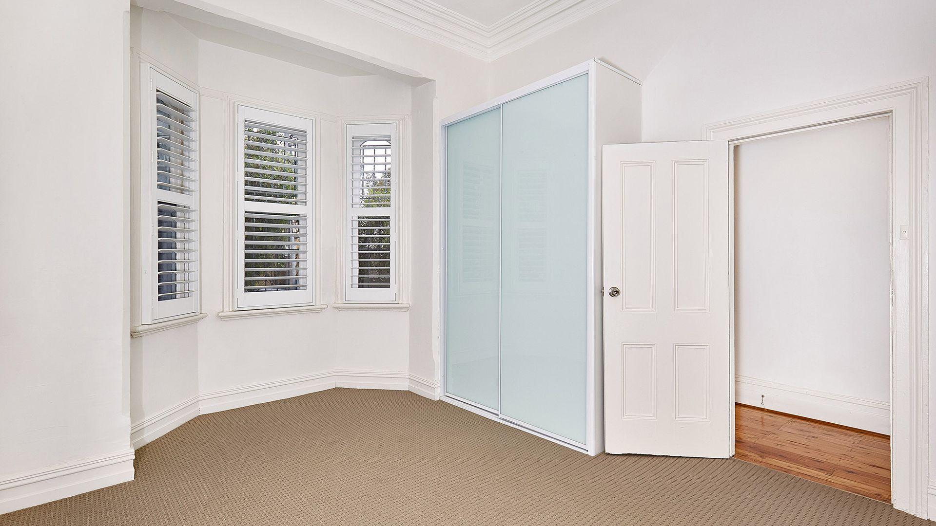 105 Marian Street, Enmore NSW 2042, Image 2