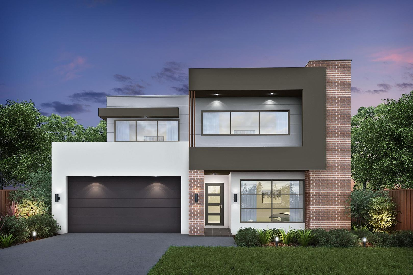 Lot 3202 McAlister  Parade, Marsden Park NSW 2765, Image 0
