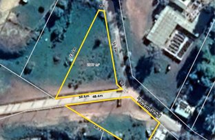Picture of Sect 1411 Foreman Road, Berri SA 5343