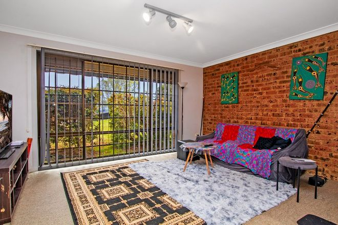 Picture of 2/12 Cawley Cl, ALSTONVILLE NSW 2477