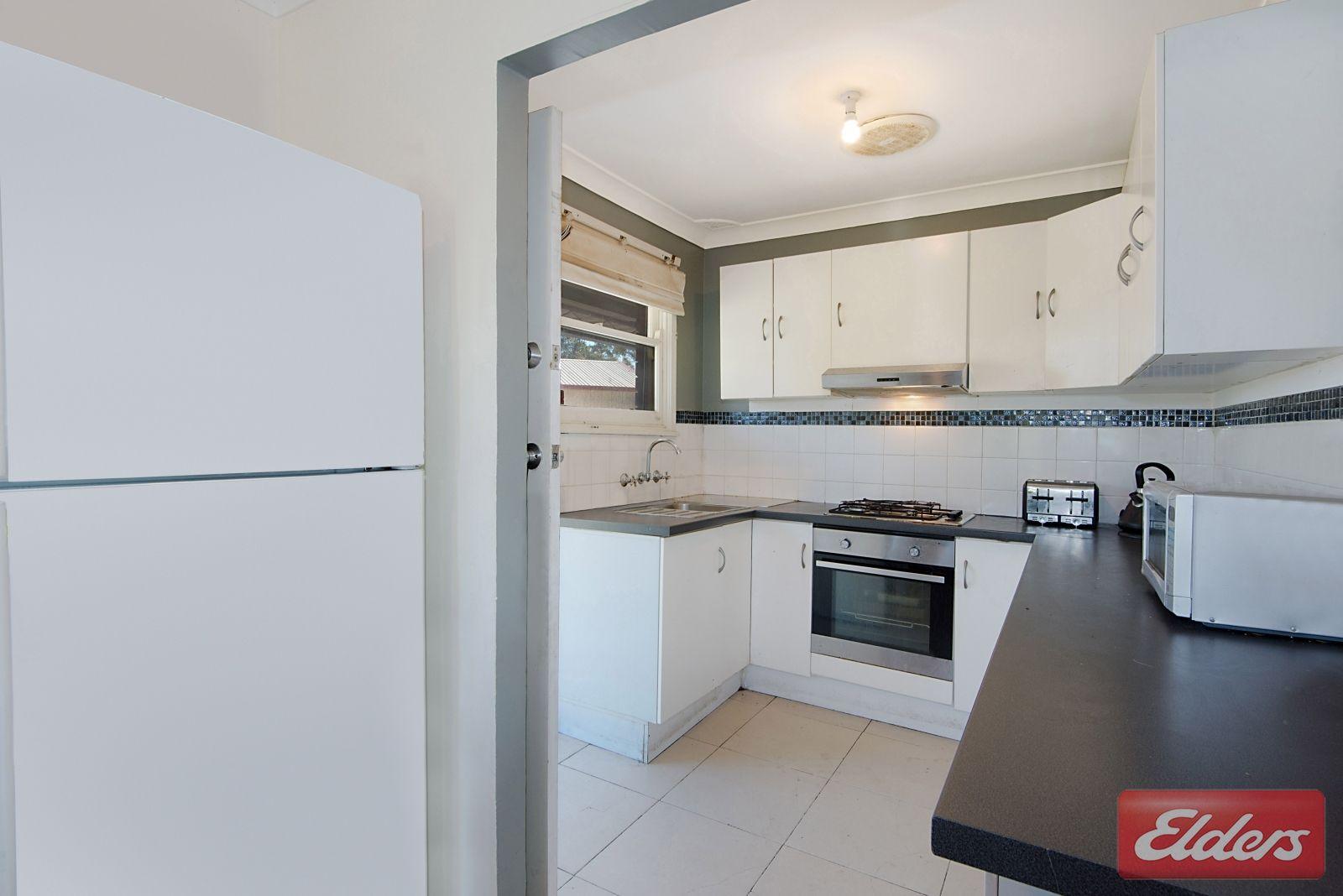 221 Cornelia Road, Toongabbie NSW 2146, Image 2