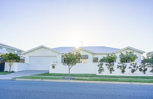 Picture of 60 Seaside Drive, Kingscliff NSW 2487