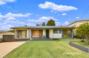 Picture of 54 Second Street, Warragamba NSW 2752