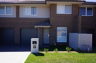Picture of 16 Webber Circuit, Bardia NSW 2565