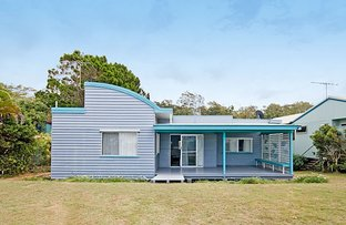 Picture of 83 Bishop Road, Beachmere QLD 4510