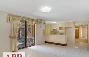 Picture of 37 Vaucluse, Petrie QLD 4502