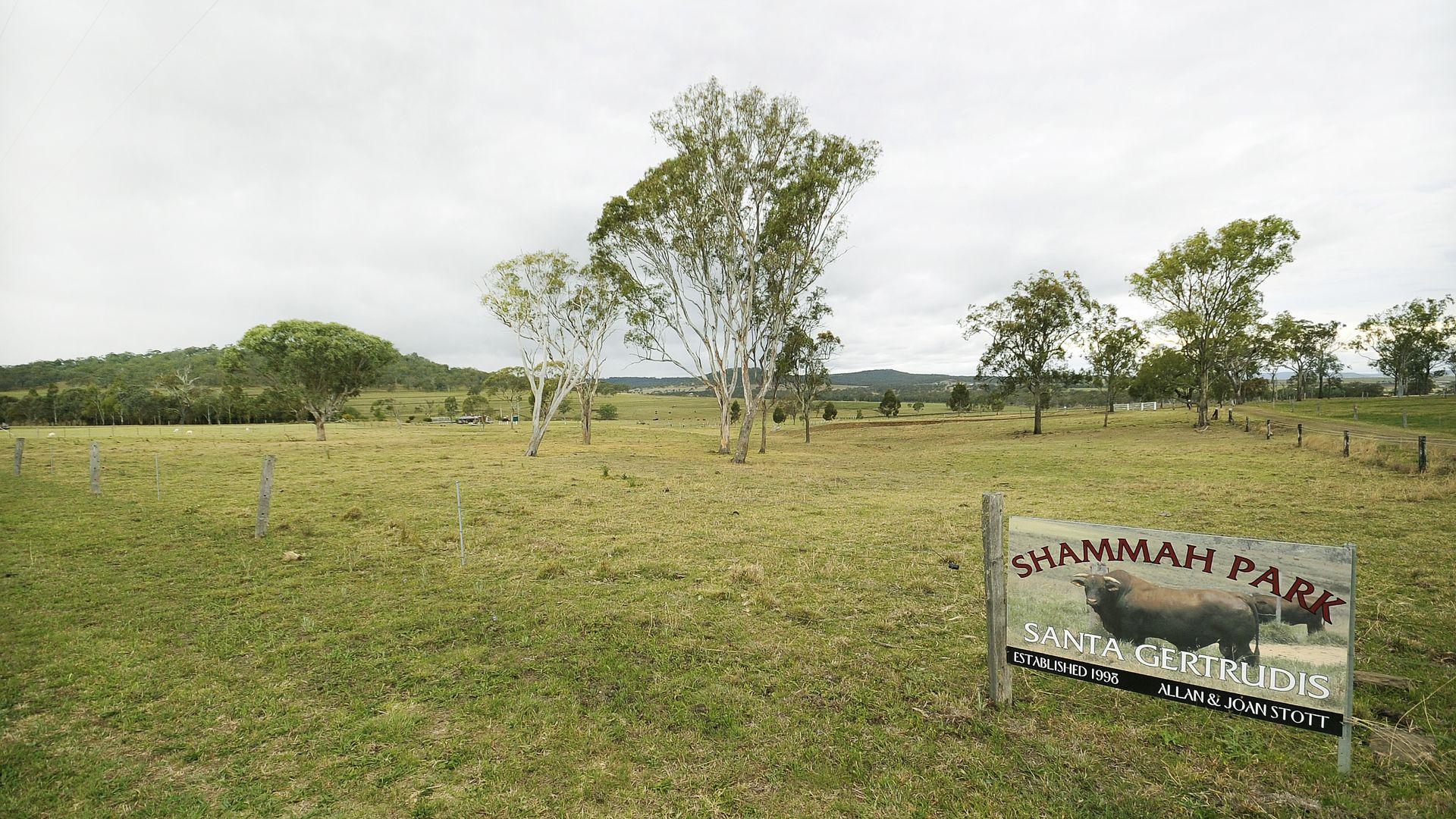 136 Dixon Lane, East Greenmount QLD 4359, Image 1