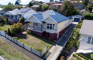 Picture of 127 Bowen Road, Lutana TAS 7009