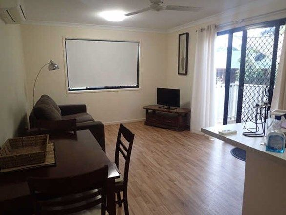 1A Andrew Milne Drive, Mount Pleasant QLD 4740, Image 1