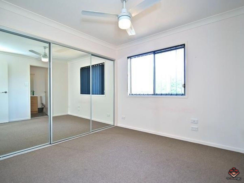 ID:3896104/266 Henty Drive, Redbank Plains QLD 4301, Image 1