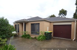 Picture of 2/31 Mann Street, Moe VIC 3825