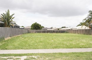 Picture of 3 St Georges Rd, Traralgon VIC 3844