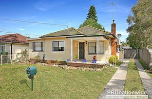 5 Horsley Road, Revesby NSW 2212