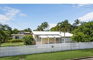 Picture of 67 Wellington Street, Mundingburra QLD 4812