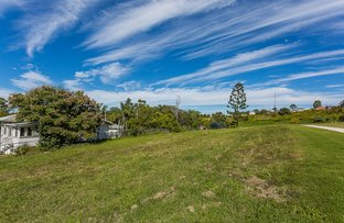 Picture of Lot 4 Andrew Street, Gympie QLD 4570