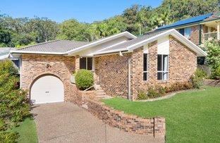 Picture of 2/18 Pemberton Boulevard, Lisarow NSW 2250