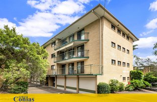 Picture of Indooroopilly QLD 4068