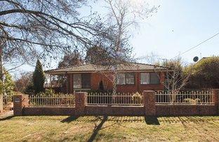 1 Endeavour  Avenue, Orange NSW 2800