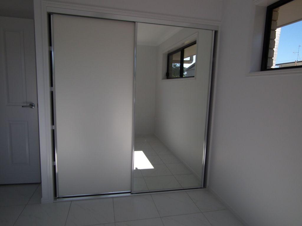 5 Ross  Street, Maryborough QLD 4650, Image 2