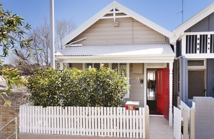 Picture of 47 Justin Street, Lilyfield NSW 2040