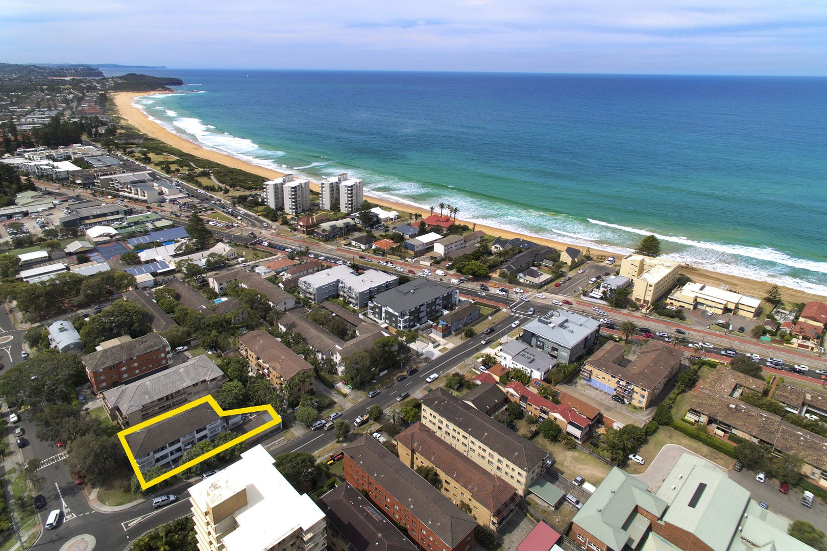 1/35 Park Street, Narrabeen NSW 2101, Image 2
