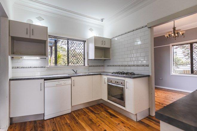 Picture of 63 The Avenue, MOUNT SAINT THOMAS NSW 2500
