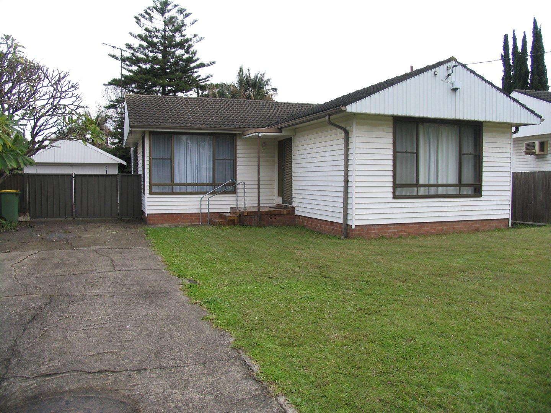 3 Donato St, Smithfield NSW 2164, Image 0