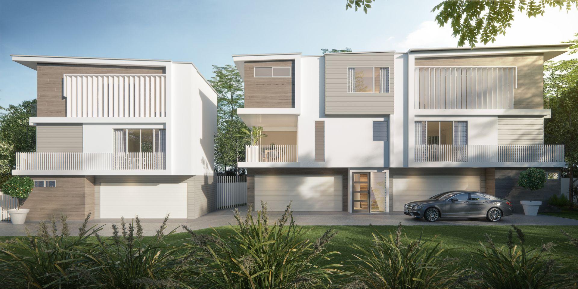 64 Pearl Street, Kingscliff NSW 2487, Image 0