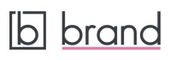 Logo for Brand Property