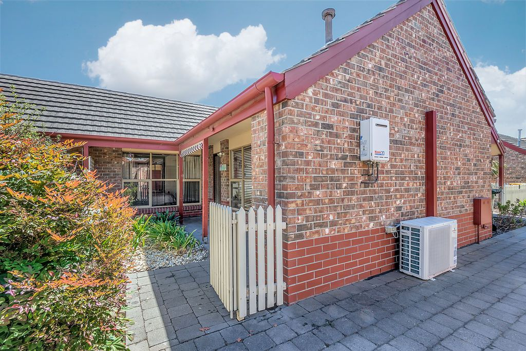6/100 Wills, Peterhead SA 5016, Image 0