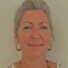 Gai Hartley, Sales Consultant