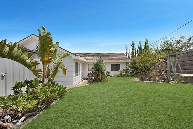 Picture of 47 McCullough Street, LAKES ENTRANCE VIC 3909