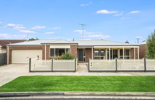 Picture of 2A Ising Street, Newcomb VIC 3219