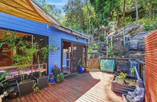 Picture of 101 Kalinda Road, Bar Point NSW 2083