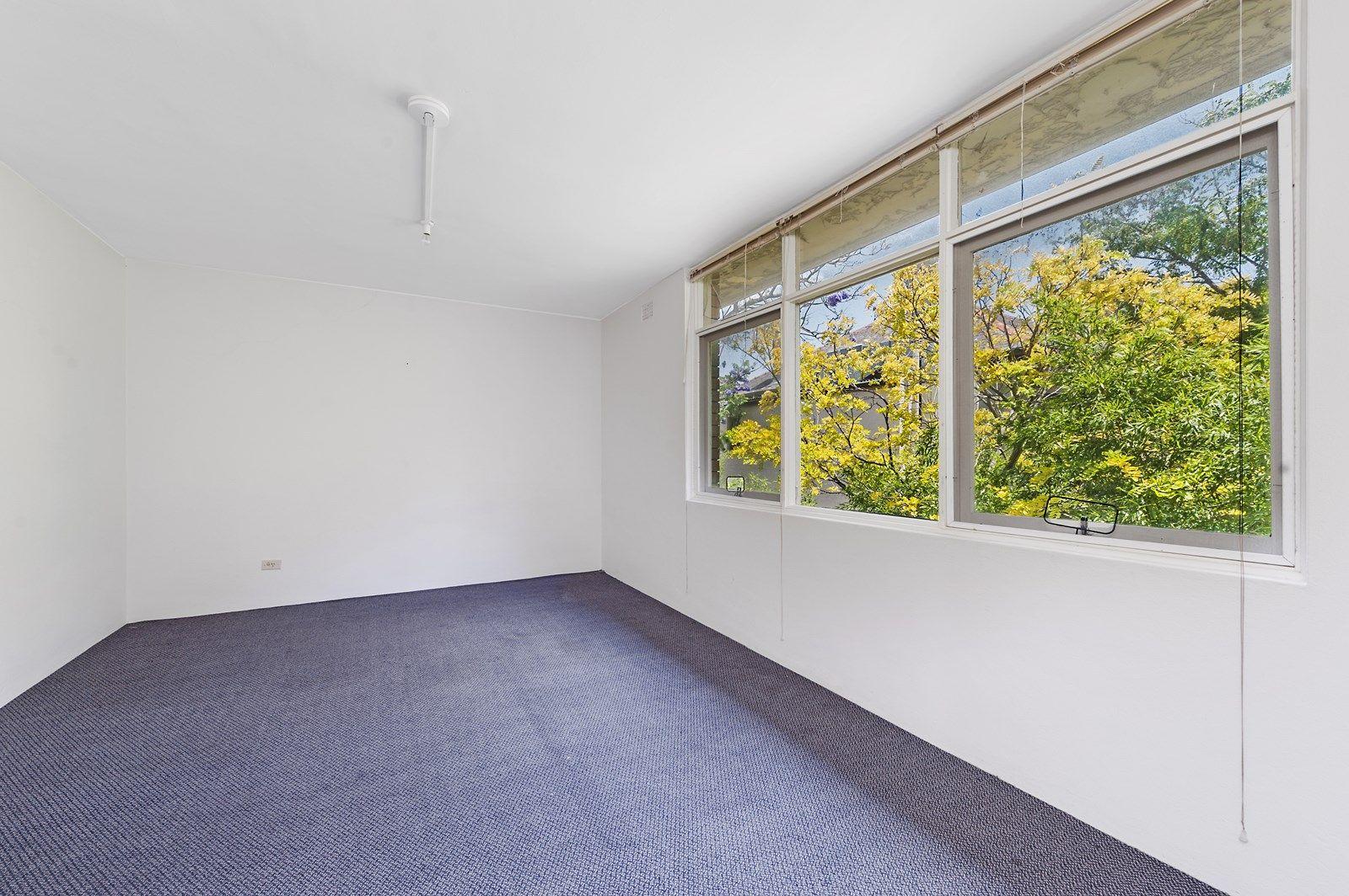 25/189 Darling Street, Balmain NSW 2041, Image 1