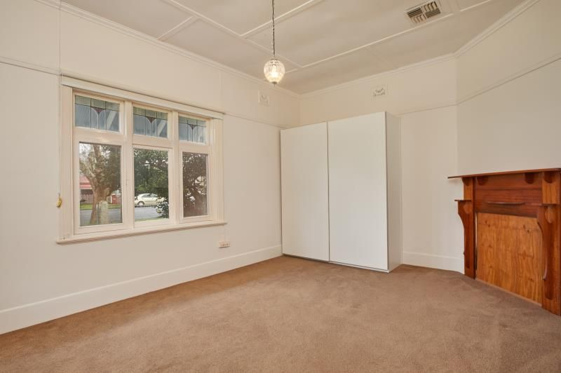 Fox Street, Wagga Wagga NSW 2650, Image 8