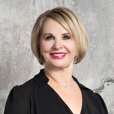 Michele Langley, Sales representative