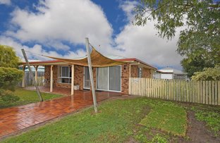 Picture of 22 Bergin Court, Torquay QLD 4655
