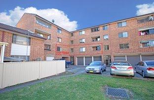22/103-111 Longfield Street, Cabramatta NSW 2166