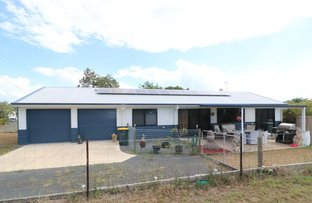 Picture of 5 Leonard Court, Cordalba QLD 4660