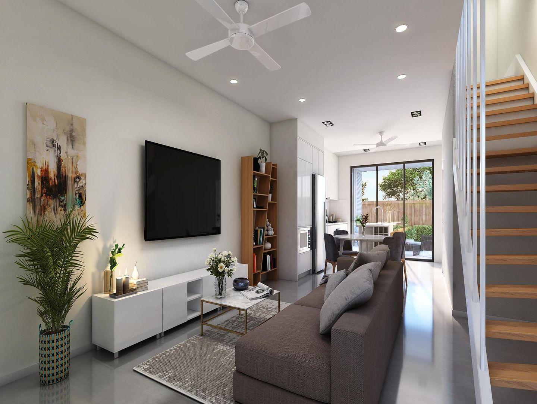 8/113 Paterson Street, Byron Bay NSW 2481, Image 2