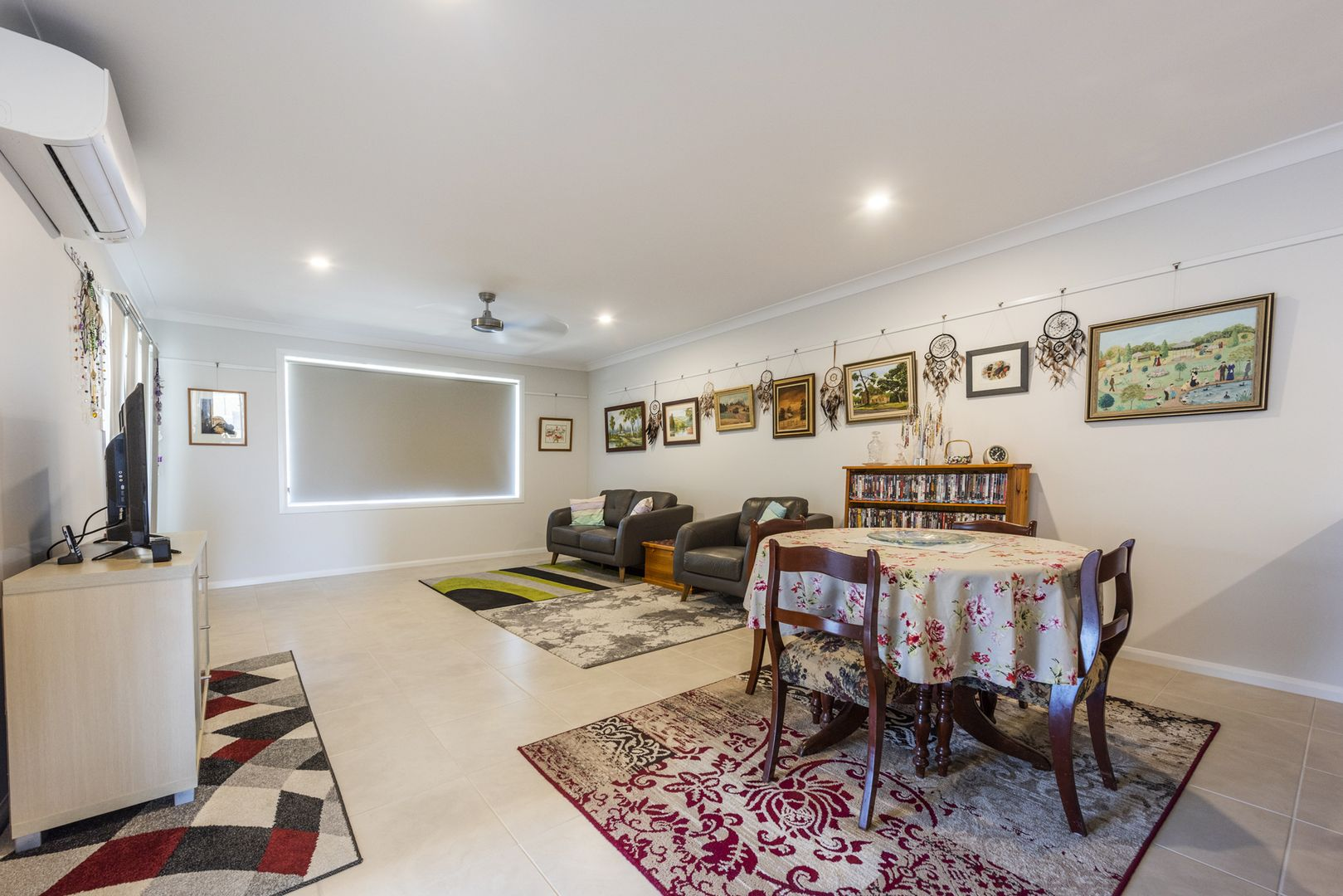 22a Angus Drive, Junction Hill NSW 2460, Image 1