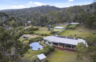 Picture of 42 Hinman Drive, Kingston TAS 7050
