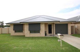 73 Banjo Patterson Avenue, Mudgee NSW 2850